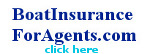 boatinsuranceforagents.com