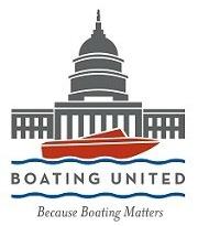United Marine Underwriters